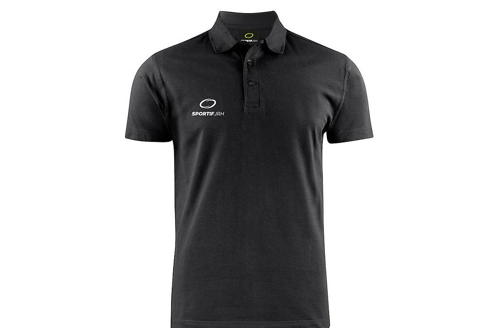 Polo Surf homme