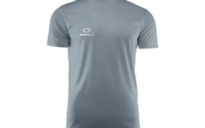 T-shirt Run enfant