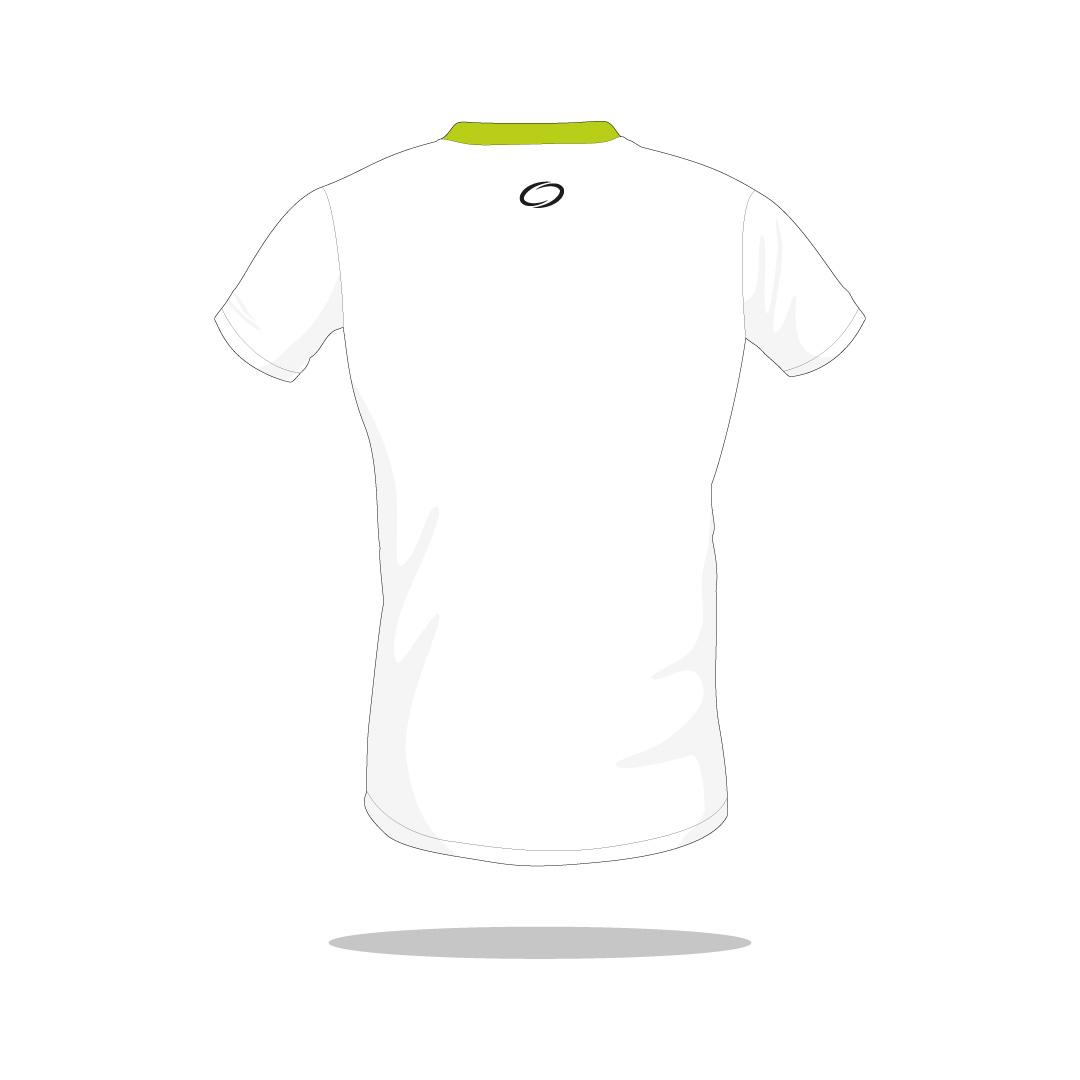 maillot running Run-X dos
