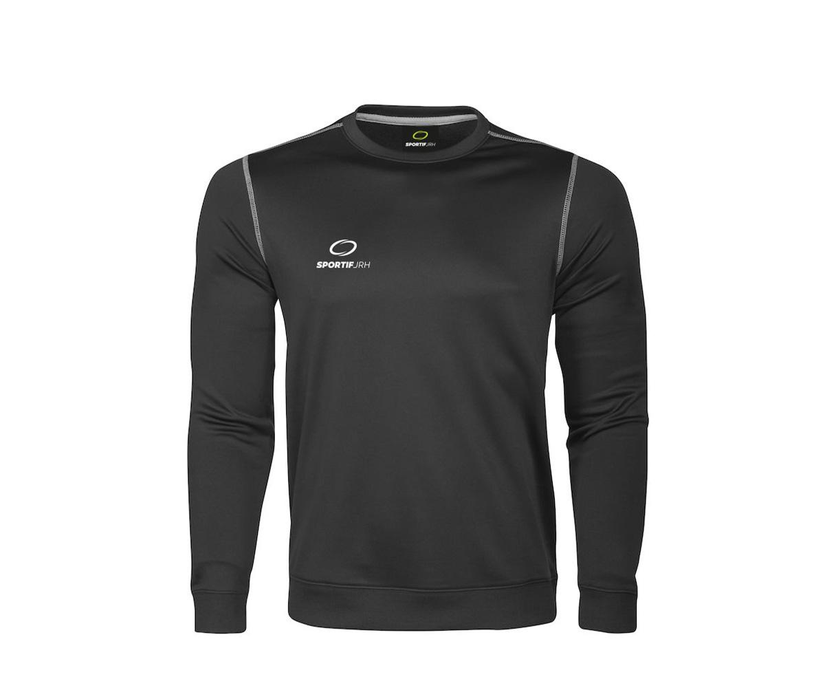 Sweat Marathon noir